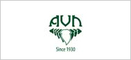 AVN Ayurveda Formulations Pvt Ltd