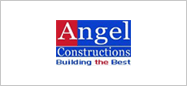 Angel Constructions