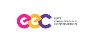 Elite Engineering & Construction