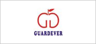 Guardever Life Sciences