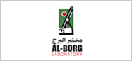 Alborg Laboratories