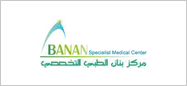 Banan Specialist Medical Center