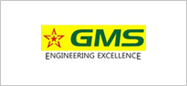 GMS Elegant Builders (I) Private Limited