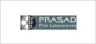 Prasad Film Laboratories