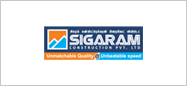 Sigaram Construction Private Limited