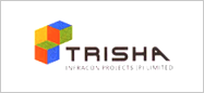 Trisha Infracon Projects