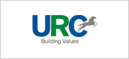 URC Construction Pvt Ltd