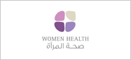 Woman Health Center