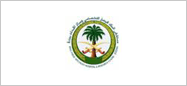 King Faisal Specialist Hospital & Research Centre